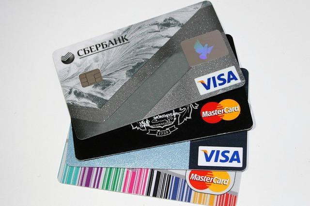 jak-zarabiac-na-kontach-bankowych-karta-debetowa