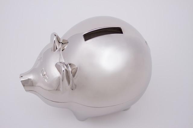 skarbonka-oszczednosci-jak-zarabiac-na-koncie-oszczednosciowym