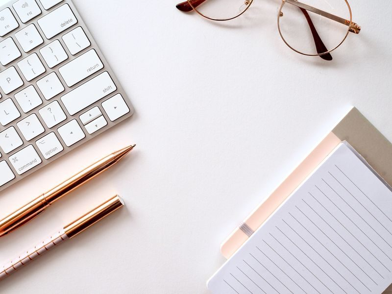 Tworzenie bloga
