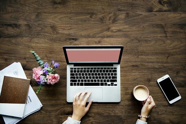zarabianie-na-blogu-jak-zarabiac-w-internecie